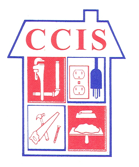 Commonwealth Electrical Inspection Service Inc